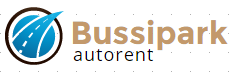 Autorent ning bussirent | Bussipark